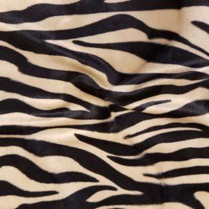 Denholme Velvets Faux Fur Antelope 20161 9018P ANTELOPE