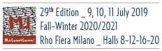Banner_mail_Luglio_2019